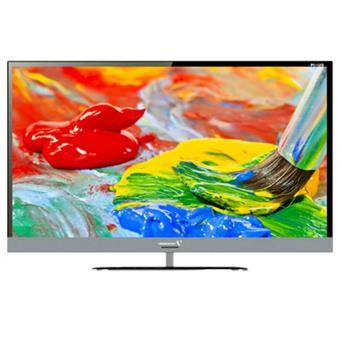 buy VIDEOCON DDB LED VJU40FH17CAH :Videocon